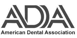 American Dental Associations