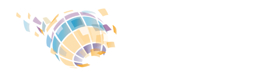 Dentsply Logo