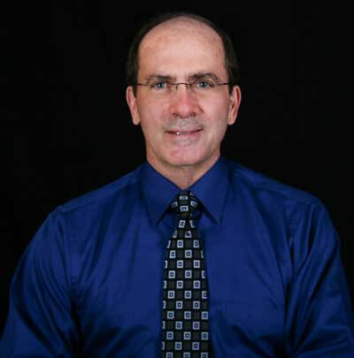 Dr. Michael Lindemann - Grand Blanc & Flint Endodontist