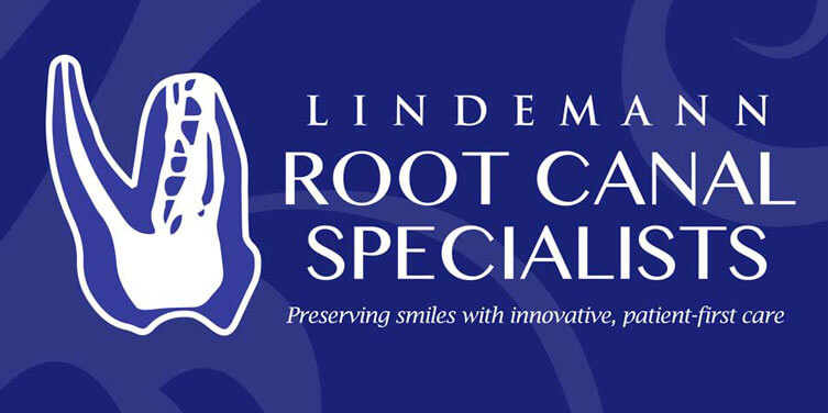 Lindemann Root Canal Specialists