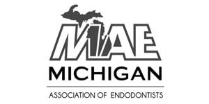 Michigan Association of Endodontics